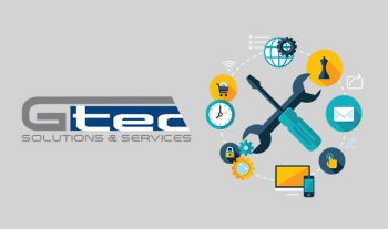 ERP Software Solutions Melbourne