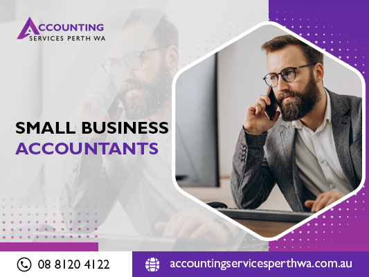 Achieve Stability In Future By Consulting Small Business Advisor
