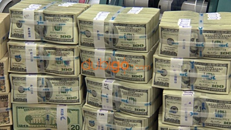 +16474870030 CALL/WHATSAPP On The Spot Loans - Find On The Spot Loans 2020 Here For Genuine Borrower