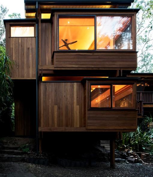 Home Builders Ca ...