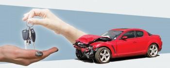 Sell Honda Car For Cash Adelaide