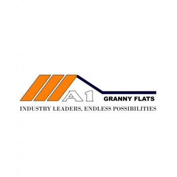 A1 Granny Flats - Best Granny Flats Buil