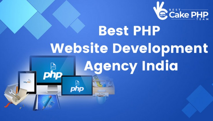 Affordable PHP Development Services For Your Business!