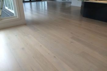 Melbourne Timber Floor Sanders
