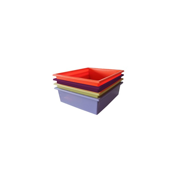 SHAPE STOREWELL TOTES FOR TROLLEY