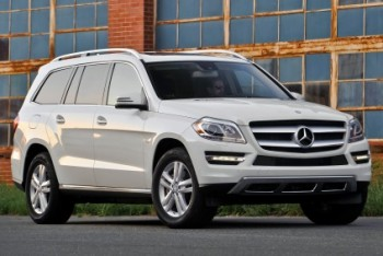 Get Best Mercedes Parts in Australia