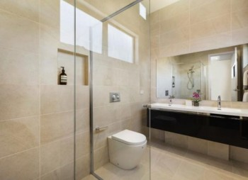 Top Bathroom Renovations in Melbourne
