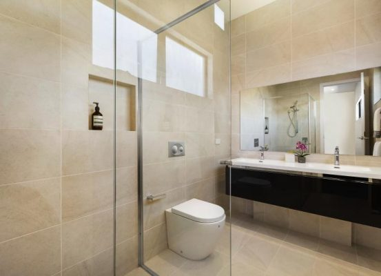 Top Bathroom Ren ...