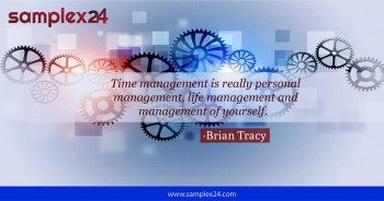 Best HR Management Software