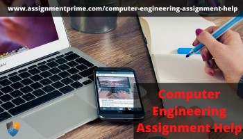 Get the Computer Engineering Assignment
