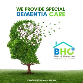 Best Of Homecare