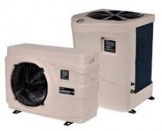 Pool Heating & Pool Equipment Advice