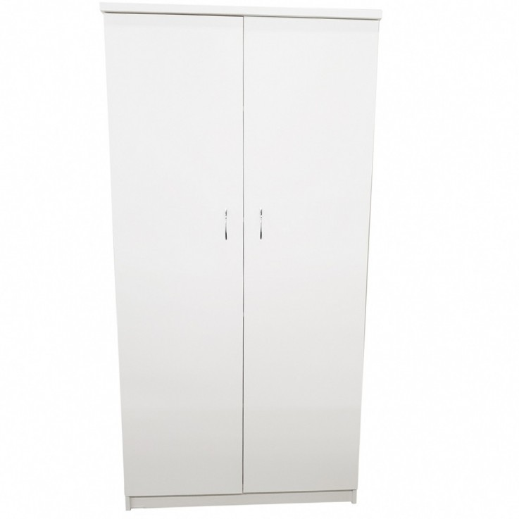 600mm Combo Pantry