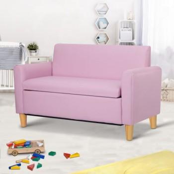 Kids Sofa Children Lounge Chair