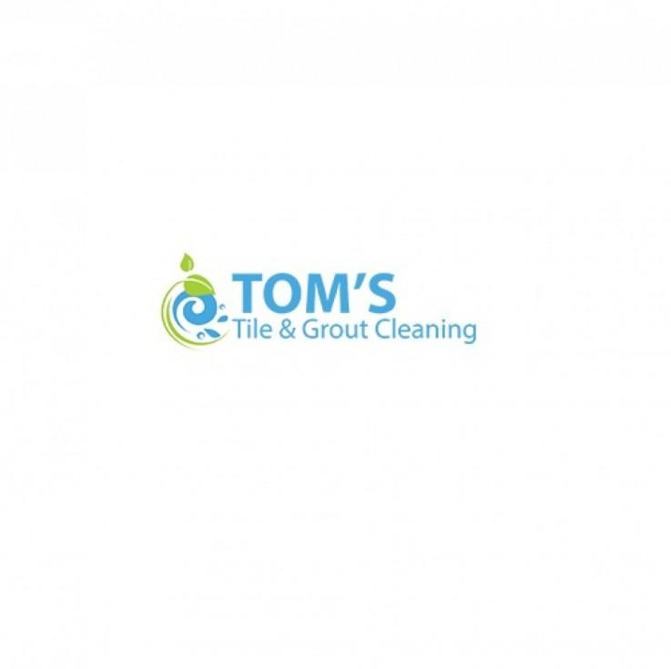 Toms Tile and Gr ...