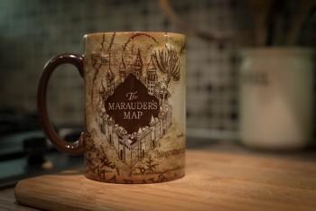 What Are the Usage Of Custom Printed Mug