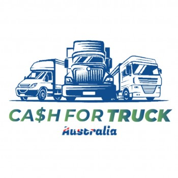 Sell Your Old Trucks at Best Price