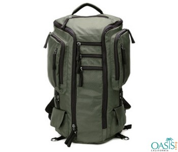 Best Bags For Your Store From Oasis Bags