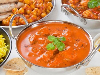 Get 15% off - Royal India-Woodville