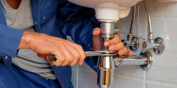 Gas Fitters Sydney