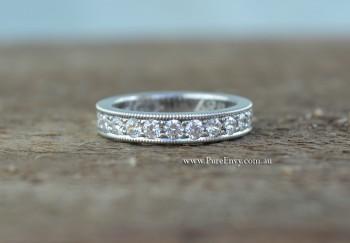 Buy Proposal Rings Online in Australia