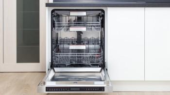 Dishwasher Repairs Central Coast