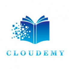 Why is Cloudemy an Enrolment, Learning and assessment management system?