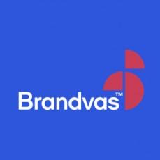 Branvas Your Brand Strategy Specialists