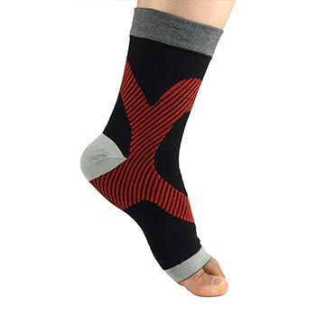 Get Customized Socks at Easy Prices