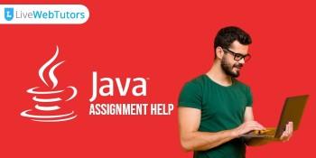 Best Java Assignment Help Services