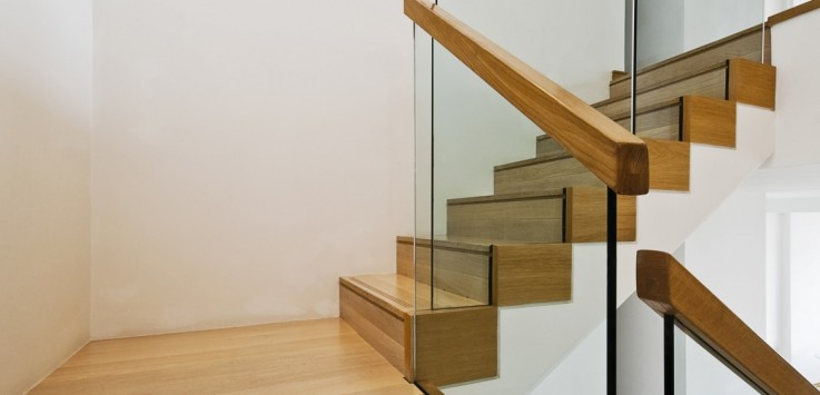 Easy Fit Balustr ...