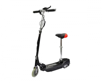 Electric Scooter Rentals   Snaffle