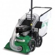 Billy Goat KV 600 FB Outdoor Vacuum