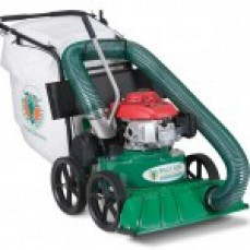 Billy Goat KV 650 HFB Outdoor Vacuum
