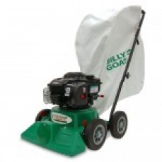 Billy Goat LB 352 Outdoor Vacuum