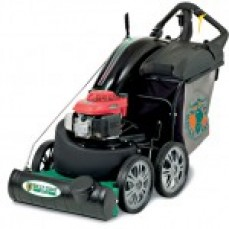 Billy Goat MV 650 H Outdoor Vacuum