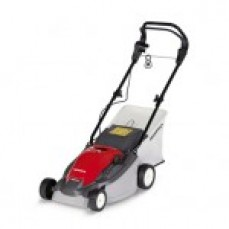 Honda HRE370 Electric Lawnmower