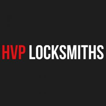 HVP Locksmiths