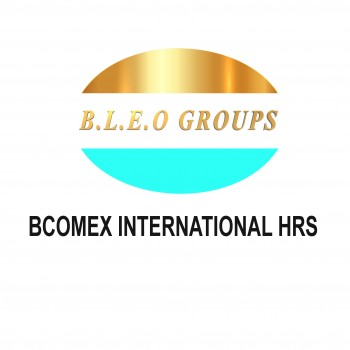 BCOMEX HRS AU - Supplying farm workers