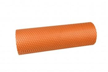 Foam Roller – Yoga/Pilates