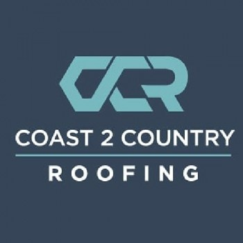 Coast 2 Country Roofing