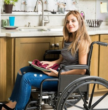 Finding NDIS SDA Property And Investors