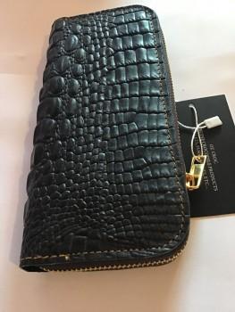 Women Ladies Girls Wallet Large Clutch