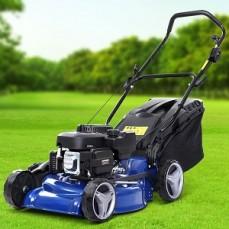 Lawn Mower 19