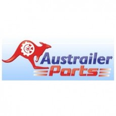 Buy the Huge Inventory of Trailer Parts