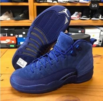 Jordan sneakers for sale