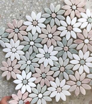 New Designer Tiles - Perini Tiles Melbou