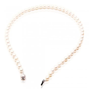 Pearl Necklaces Australia Sale | 20% off