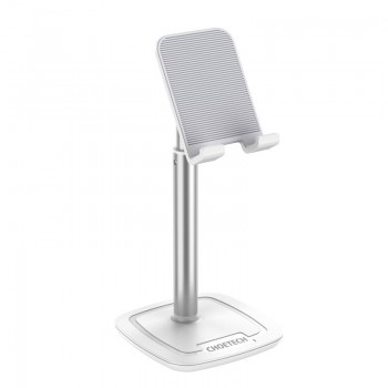 Choetech H035 Adjustable Phone Desk Hold