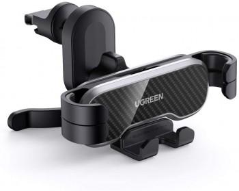 UGREEN 80871 Gravity Phone Holder for ca